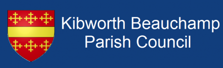 Kibworth Beauchamp Parish Council